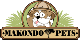 Young Marketing Consulting Client: Makondo Pets