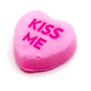 A (Marketing) History of Valentine's Day