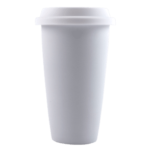 Five Ways to Market a Good Cause - a Paper Cup