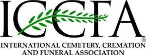 ICCFA Growth Strategy Case Study