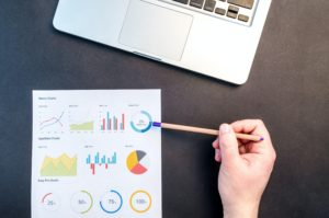 What Does a Marketing Consultant Do? Market Research
