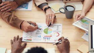 What Does a Marketing Consultant Do? Strategy and Execution