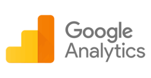 Google Analytics for Tracking Marketing ROI