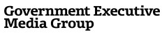 Young Marketing Consulting B2B Marketing Client Government Executive Media Group