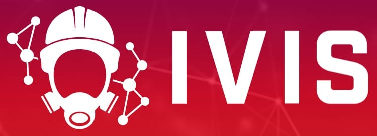 Young Marketing Consulting B2B Marketing Client IVIS