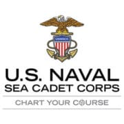 U.S. Naval Sea Cadets Market Research Case Study
